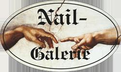 Nail Galerie Sendenhorst